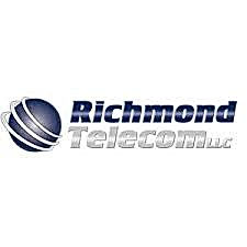Richmondtelecom.jpg