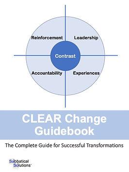 CLEARChange_Guidebook.jpg