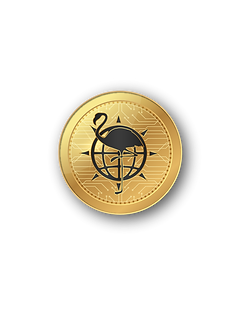 JB-Cryptocoin-gold.png