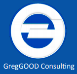 GregGOOD Consulting White On Blue.png