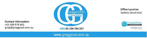 Current GGC LetterHead.png
