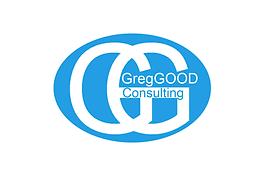 New_GGC_Round_1.PNG