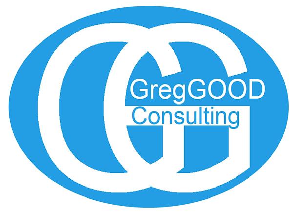 New_GGC_Round_2.PNG