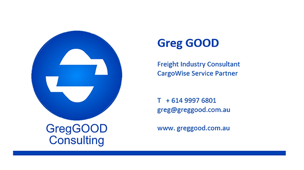 GGC Business Card image.png