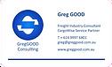 GGC_BC_F.png