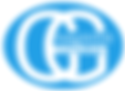 email_GregGOOD_Consilting_WSP_Logo.png