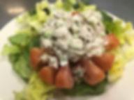 chicken salad in tomato new 6 25 20.jpeg