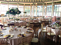 Wedding Caterng Galveston