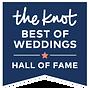hall of fame weddings 2020.png