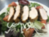 GRILLED CHICKEN SALAD WITH DRESSING.jpeg