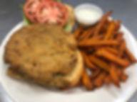 Shrimp Burger new 6 19 20.jpeg