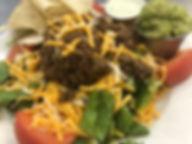 Beef Taco Salad.jpeg