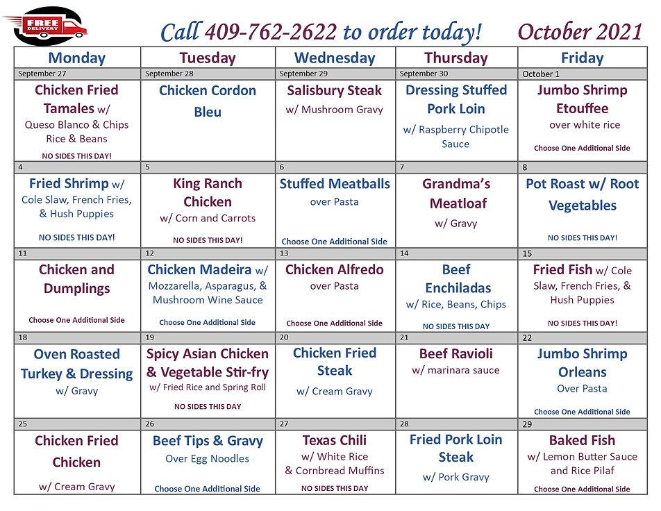 easy2gomeals.com October 2021 menu.jpg