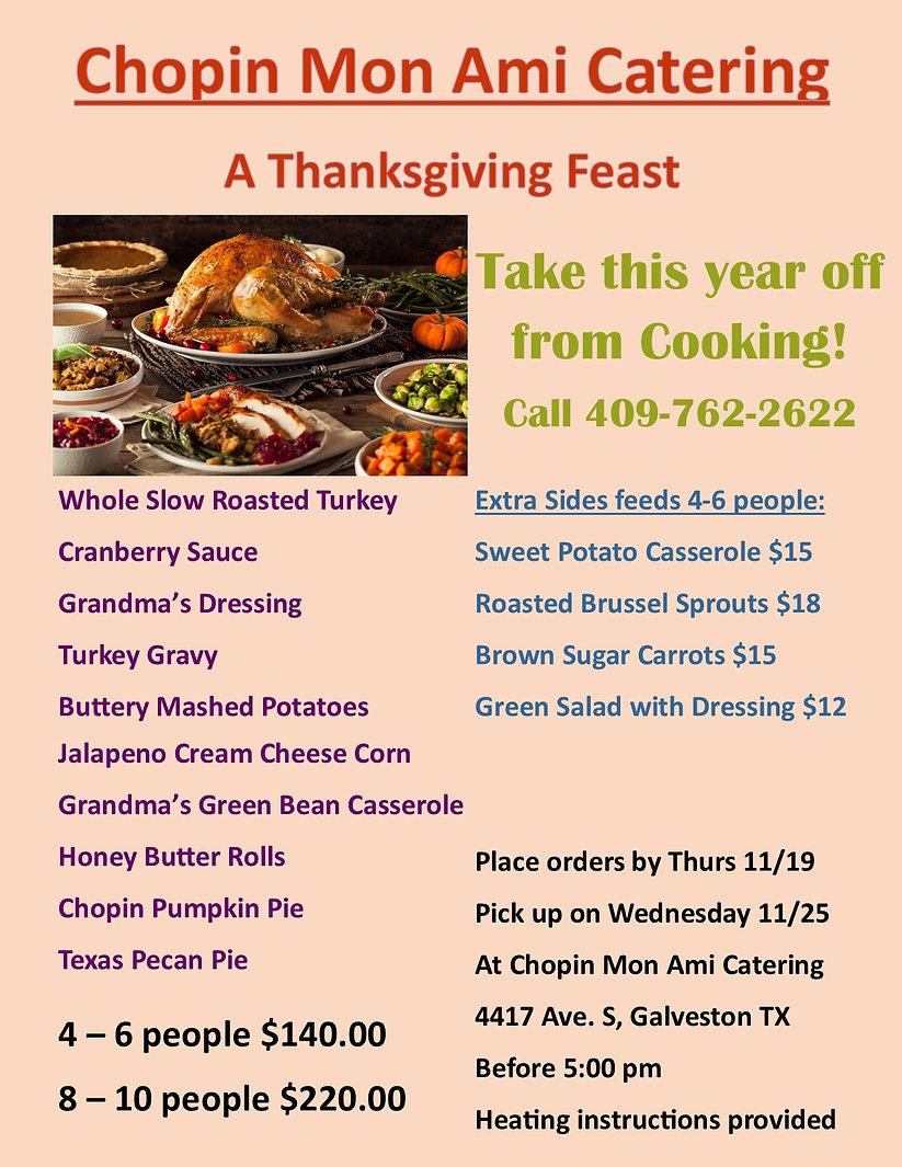 cma catering thanksgiving flyer 2020.jpg
