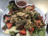 New Summer Salad Grilled Chicken.jpeg
