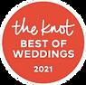 best of weddings 2021.png