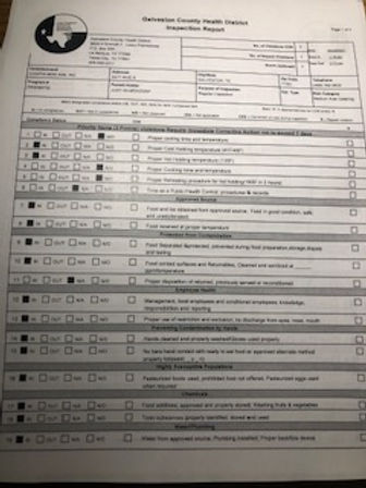 health report CMA 2 25 21.jpg