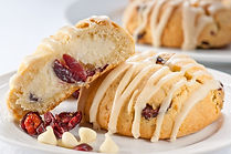 Cranberry+Sconesant+-+Front.jpg