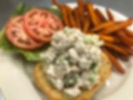 chicken salad sandwich new 6 25 20.jpeg