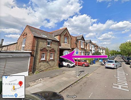 locationstudio.jpg