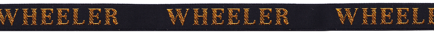 Wheeler Ribbon Front.png