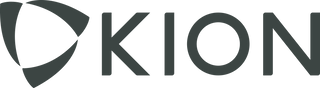 kion-logo.png