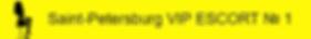 baner blank(1).png