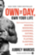 own-the-day-own-your-life-summary-678x10