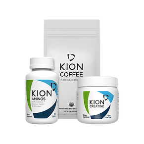kion-performance-bundle-08-2020_1024x.pn