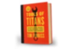 TITAN-BOOK-IMAGE-2.jpg