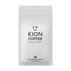 kioncoffeefront_1024x.png