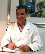Studio Oculistico Dott. Antonello Melis