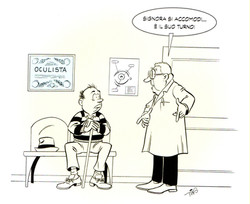 Dott. Antonello Melis