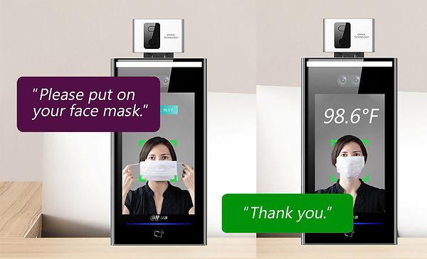 kiosk main page mobile 3.jpg