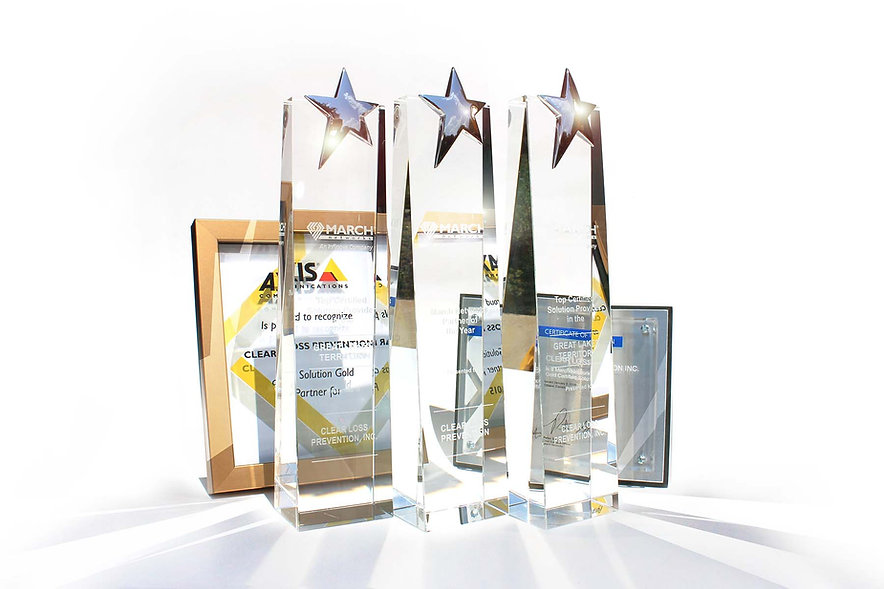 Awards Final 02.jpg