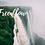 Thumbnail: Practica free flow