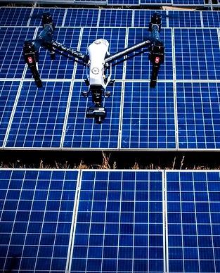 Solar-drone_edited_edited_edited_edited.