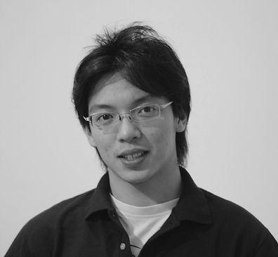 Wen-Chong_edited_edited.jpg