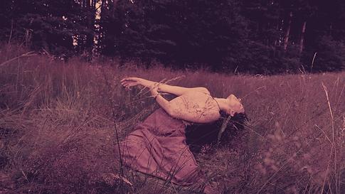 Dans cu natura2 (4).png