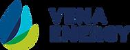 vena_energy_logo.png