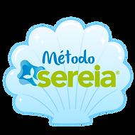Cópia_de_logo_método_sereia.png
