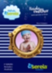 Álbum_Pedagógico_sereia_academia_bebê