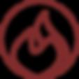 Nachhaltige Kerzen aus Kerzenresten | SecondLight_Logogramm.png