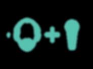 dj + mic icon-01-01-01.png