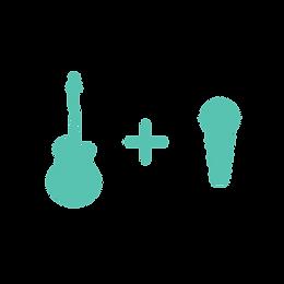 nik conomos live acoustic looping logo
