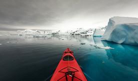 kayakwebsite.jpg