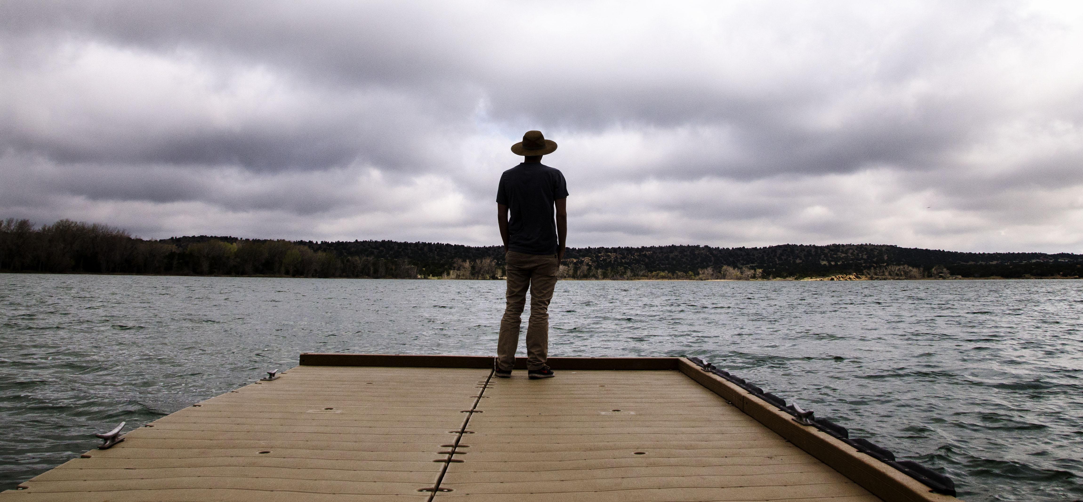 ryan dock.jpg