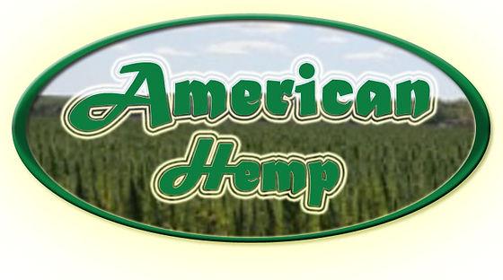 American Hemp | Industrial Hemp Fiber Suppliers and