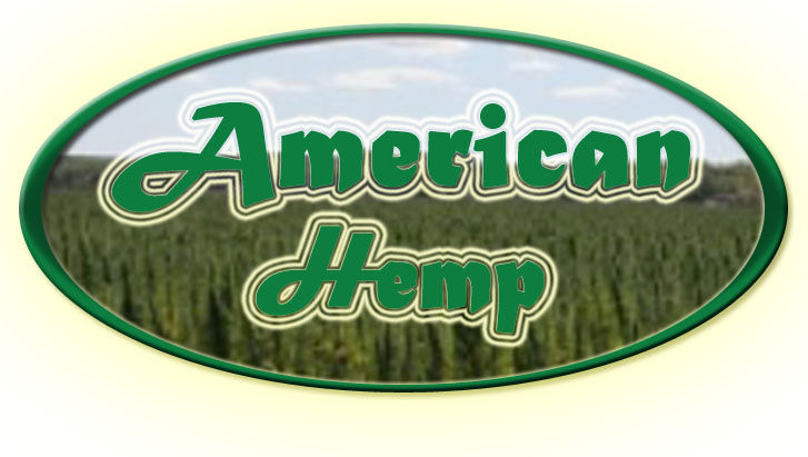 List of Canadian and US Hemp Companies