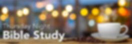 HUBC Thursday-Night-Bible-Study.jpg